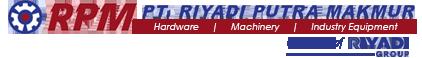 riyadi.co.id
